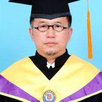 96年度傑出校友-徐富騰