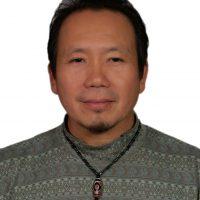 105年度傑出校友-王亮霽