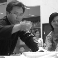 97年度傑出校友-顏名宏